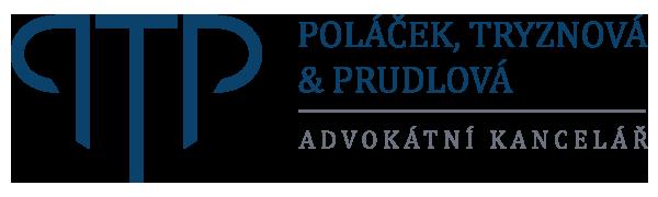 Poláček, Tryznová & Prudlová
